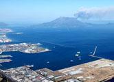 日本有望成第二大太阳能市场