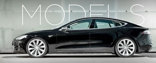 三星众多专利暗示安卓电动汽车?