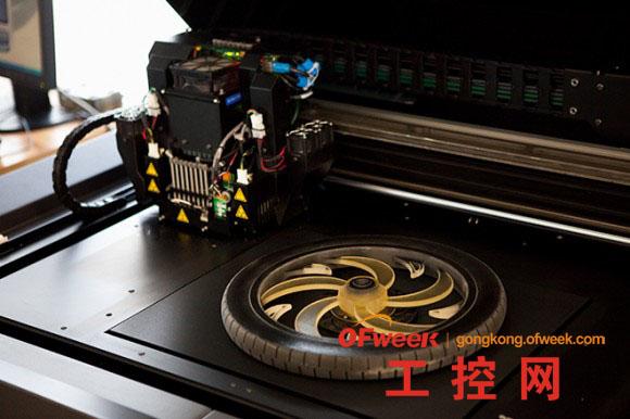 3D打印:能否成就中国工业强国梦?