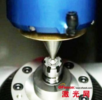 微细钻孔解决方案——R-Drill 200
