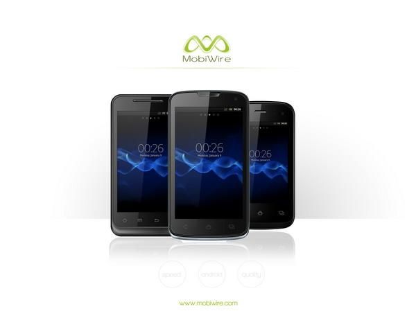 MobiPrint将在亚洲智能卡展上展示
