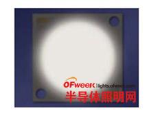 """西铁城推出性能大幅提升的""""COB系列Version2""""的照明用led"""