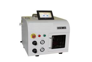 AFM-3000型Feeder自动清洁/检测设备