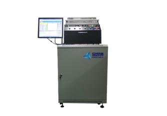 PCBA自动化测试系统