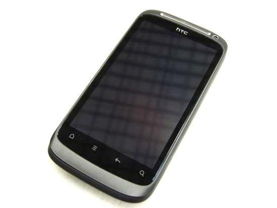 【盘点】十大易坏手机 GALAXY S3 iPhone 4S上榜