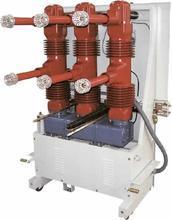 ZHN10-24/Y25000-160型发电机断路器成套装置