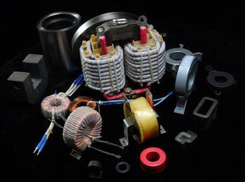 北非晶电机技术在新能源汽车领域的应用