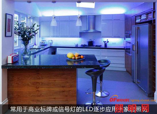 【推荐】新时代家居学习必备——LED阅读台灯