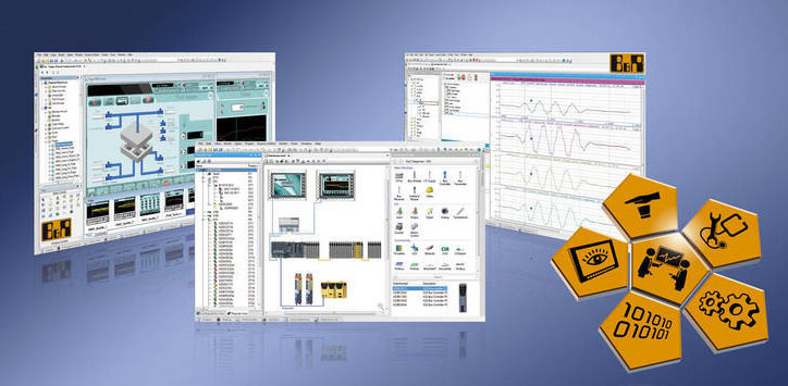 AutomationStudio4