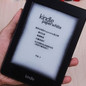 ����ѷKindle Paperwhite���й������̼���۽���