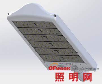 LED模块化路灯新品推荐(图)