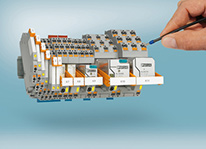 菲尼克斯电气新一代EMD-BL