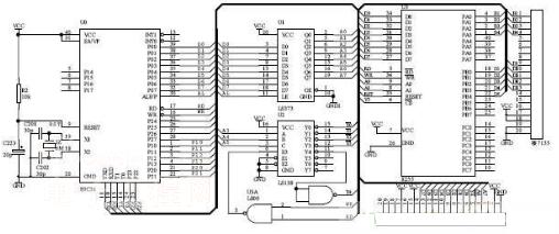 应用超声波传感器设计水位自动控制系统研究