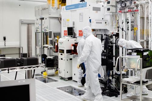 工业3.0