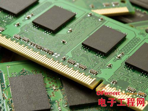 低端移动设备支撑中国芯片产业增长
