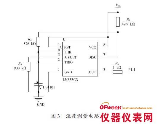压力传感器mpx4115