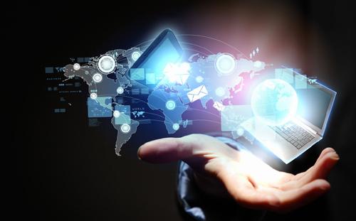 全球资讯_该系列研究每5年发布一次报告,《2020全球技术革命深度分析》至今已