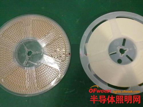 探秘LED电源生产全流程