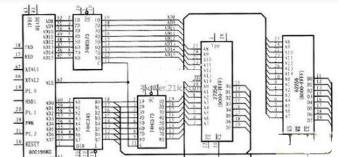 igbt为pnpn4层结构,其等效电路如图1所示.