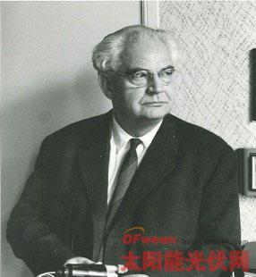 梅兹·柯劳森先生于1933年创立了丹佛斯公司