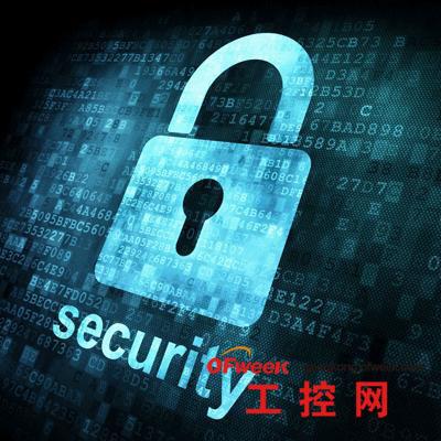 罗克韦尔推出控制系统网络安全计划