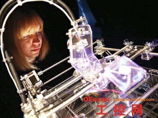 军事技术革命_中国潜艇技术获革命性飞跃039C型已在建造图