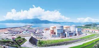 内陆核电,建还是不建?