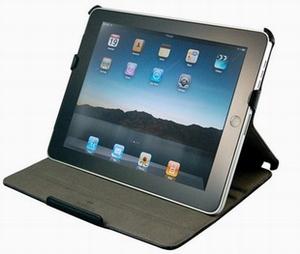 iPad套材料不环保 受热挥发甲醛