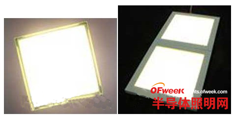 """三菱化学与先锋将样品供货""""发光层涂布型""""有机EL照明模块"""