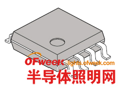 恒流AC-DC LED驱动器快速入门及特性介绍