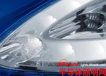 新版 Osram Ostar Headlamp Pro 让车头灯变得更智能化