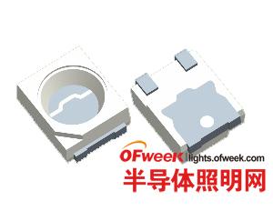 解析LED封装支架市场的现状与未来