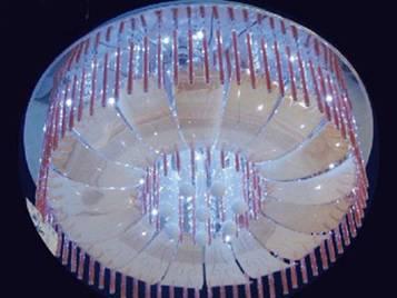 LED照明智能化大势所趋 普及仍需时间