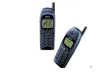 """盘点手机先辈们:还记得""""大哥大""""吗(多图)"""