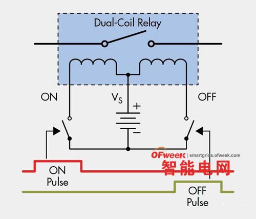 双电表怎么接线图解