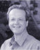 IEEE智能电网专家Steven Collier:互联网驱动智能电网题