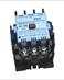 低压配电网电力线载波通信与新技术
