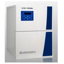上海通微蒸发光散射检测器UM 5000A