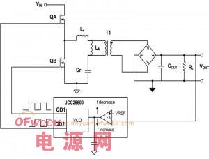 LED驱动简化设计要点解析