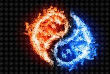 2014物联网智能家居市场:什么红海蓝海 跳进来就是血海!