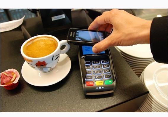 2014年数字支付的十个大胆预测:NFC会死翘翘