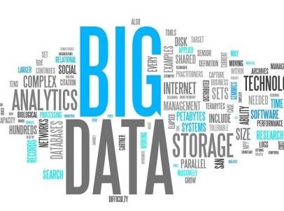 大数据营销的十大切入点