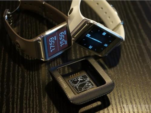 2014年科技浪潮或将改善电池现状