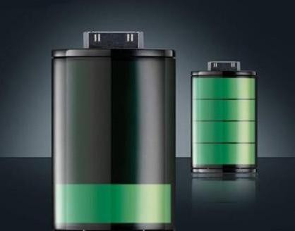电池将成智能手机下一个重大突破