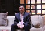 昱辉阳光王程:不打通融资渠道 分布式电站投资明年难发展