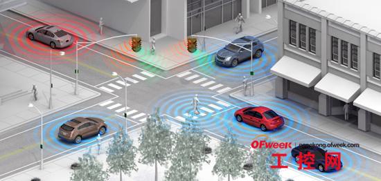 西班牙安全研究人员计划在即将召开的新加坡亚洲黑帽安全大会上展示的一款产品也印证了王向东的话。这款尺寸大约只有iPhone的3/4大小的工具造价不足20美元,只需5分钟即可将它接入汽车的内部网络,通过远程指令便可实现对车窗、头灯、转向和刹车等各项功能的控制。研发人员称,它可以利用车内电源系统获取电力,并通过蓝牙传输数据,未来还会使用GSM蜂窝网络进行远程控制。   目前在我国,这项技术更多地被使用在电动车的远程监控上。通过车载数据终端的远程传输,控制中心可以实时掌握车辆的各项参数,这些数据会被下载到控
