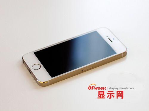 苹果s屏幕大小_苹果iPhone5S下月量产屏幕大小与iPhone5相