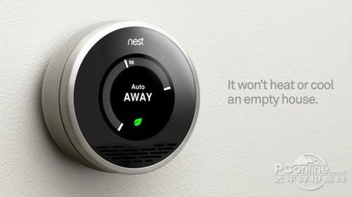 揭智能家居高大上假象:盖茨住宅真科技?