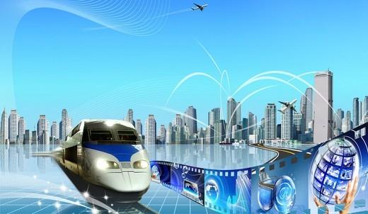 """科技短板:智慧城市的缺陷及""""不成熟"""""""