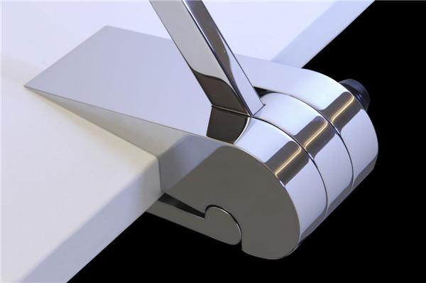 2014年第61届if设计led灯具获奖作品大放送图片